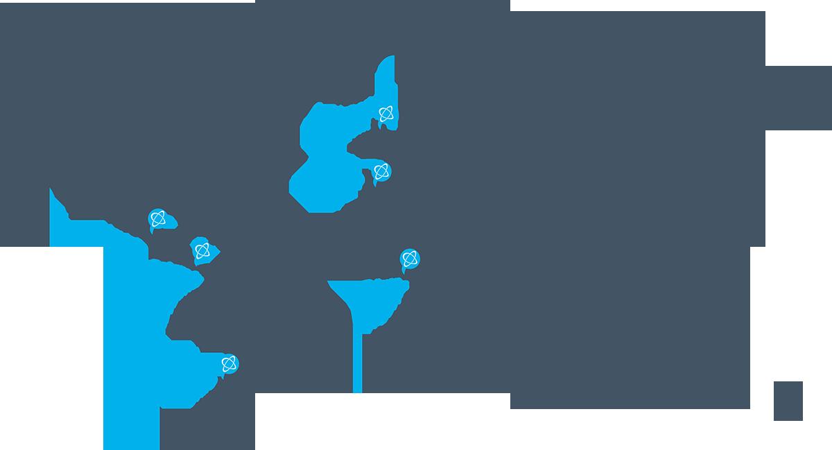 mapa-holdings